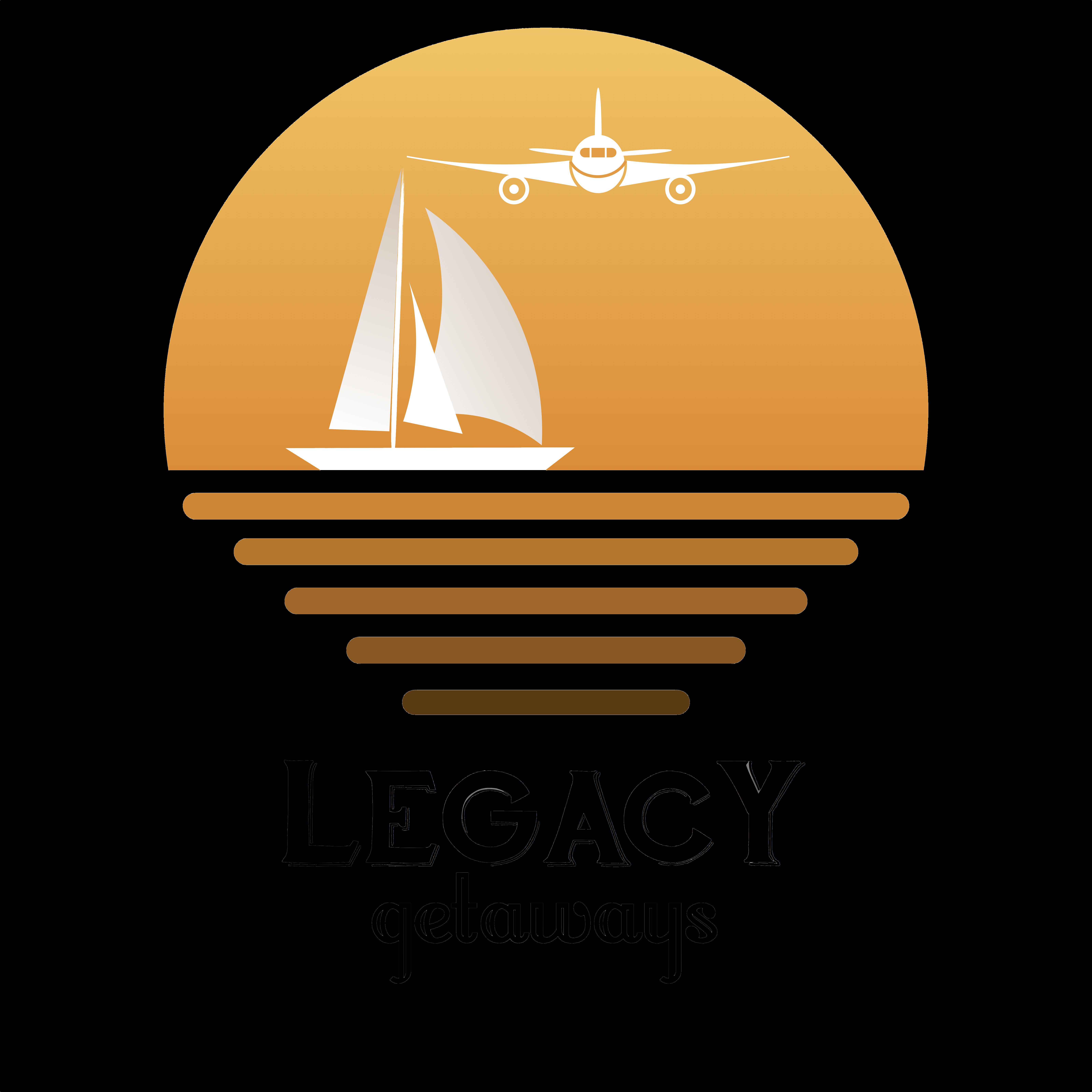 Legacy Getaways